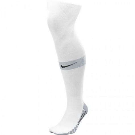 ŠTULPNY Nike Team MatchFit Over-the-Calf Footbal