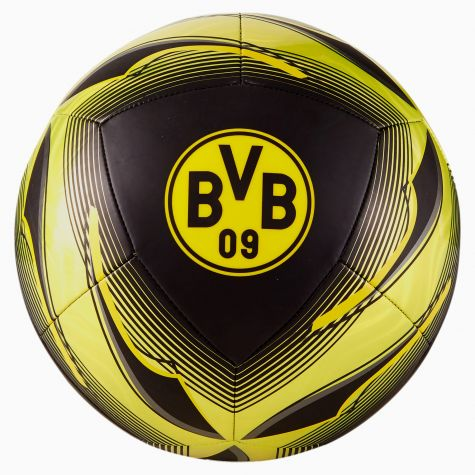 MÍČ BVB Puma ICON ball