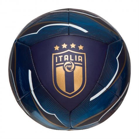 MÍČ Puma FIGC ICON Ball