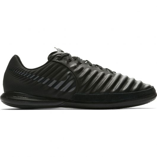 208a221bfd0b Football Factor NIKE LUNAR LEGENDX 7 PRO (IC) - terem