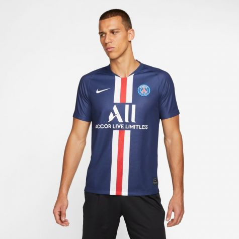 DRES Nike Paris Saint-Germain 2019/20 Stadium Home