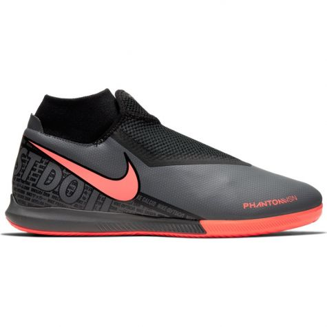 SÁLOVÁ OBUV Nike Phantom Vision Academy Dynamic Fit  IC