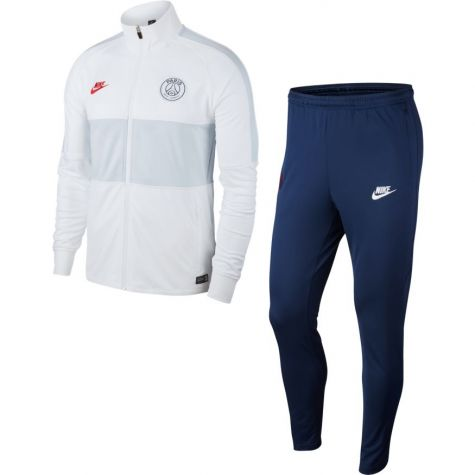 SOUPRAVA Nike Dri-FIT Paris Saint-Germain Strike