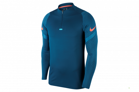 Nike Dri-FIT Strike