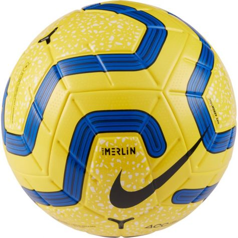 MÍČ Nike Premier League Merlin