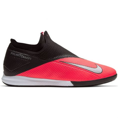 SÁLOVÁ OBUV Nike Phantom Vision 2 Academy Dynamic Fit IC