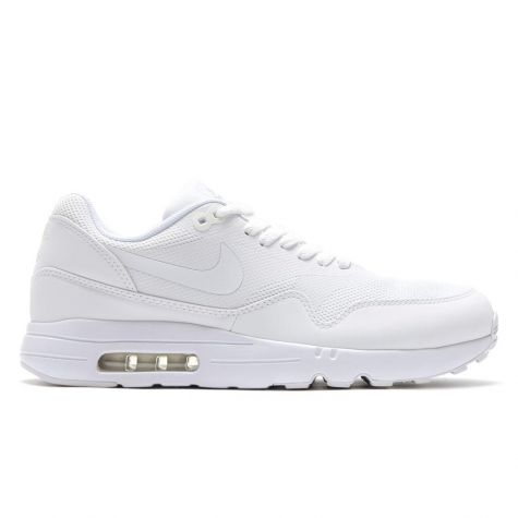 Mens Nike Air Max 1 Ultra 2.0 Essential
