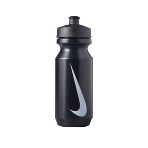 LÁHEV  NIKE BIG MOUTH BOTTLE 2.0 22OZ