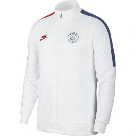 MIKINA Nike Paris Saint-Germain