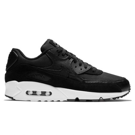 Mens Nike Air Max 90 Premium Shoe