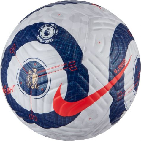 MÍČ Nike Premier League Flight