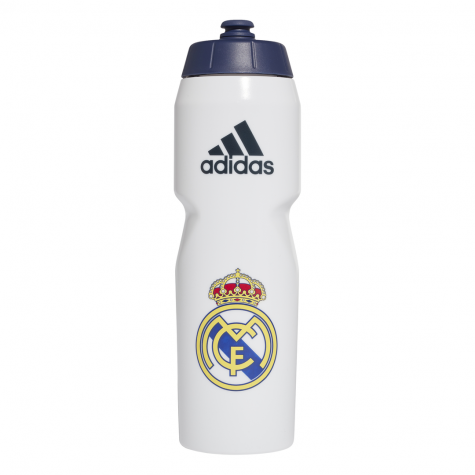 LÁHEV Adidas REAL BOTTLE
