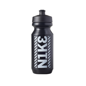 LÁHEV NIKE BIG MOUTH GRAPHIC BOTTLE 2.0 22OZ