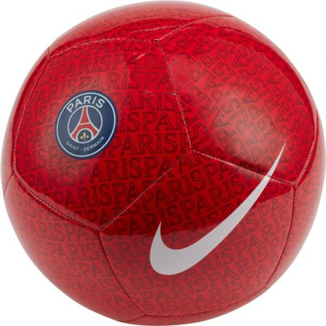 MÍČ Nike Paris Saint-Germain Pitch