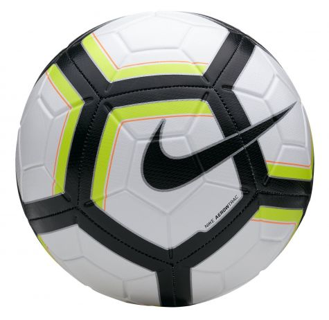 MÍČ Nike Team Strike Football