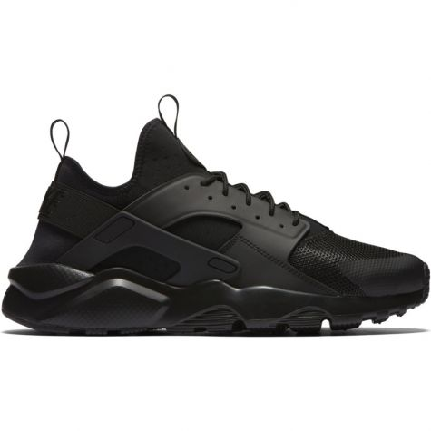 OBUV Nike Air Huarache Run Ultra Mens Shoe
