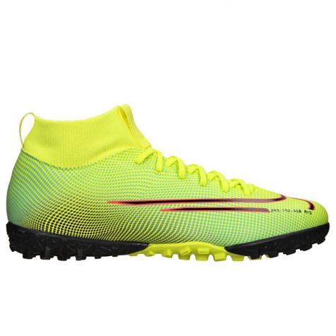 Nike Jr. Mercurial Superfly 7 Academy MD